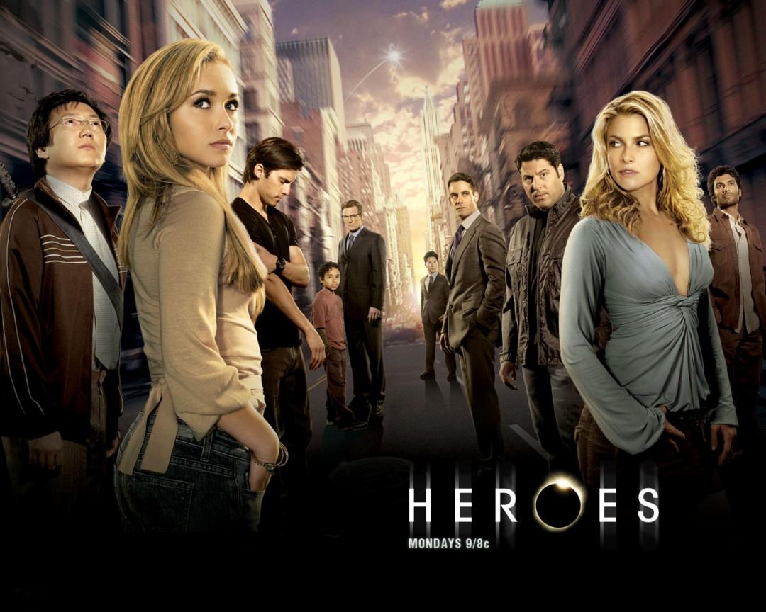Blog Challenge Day  Favorite Tv Series  1 Pretty Little Liars