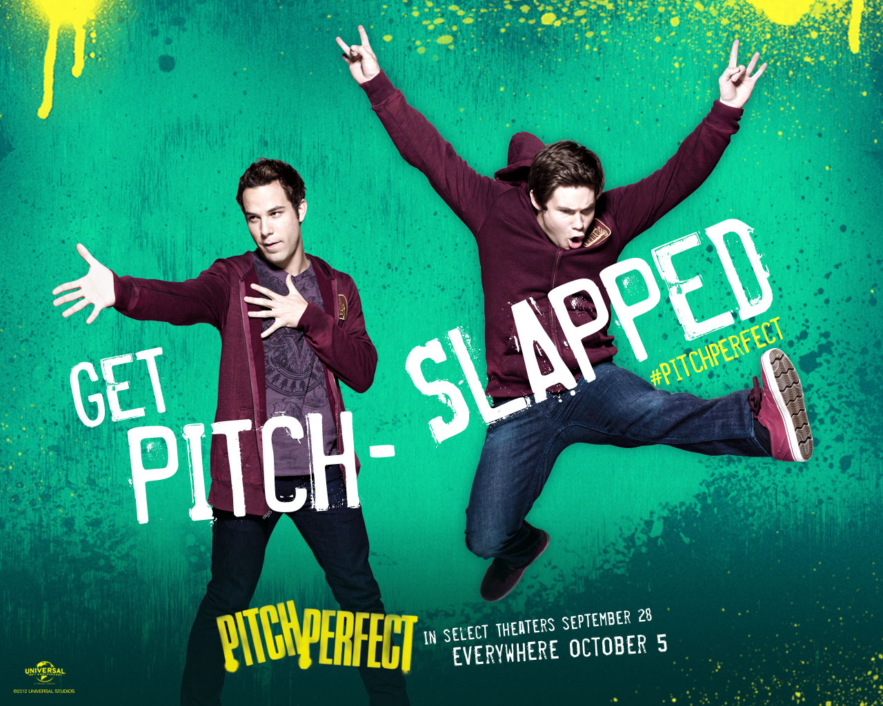 pitch-perfect04