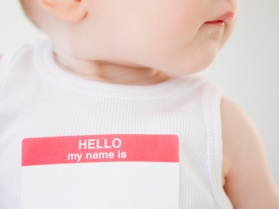 baby-name-2013-636