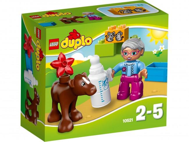 Duplo   Speelgoedbaai.nl €7,50