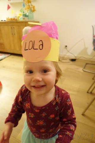 Pietje Lola