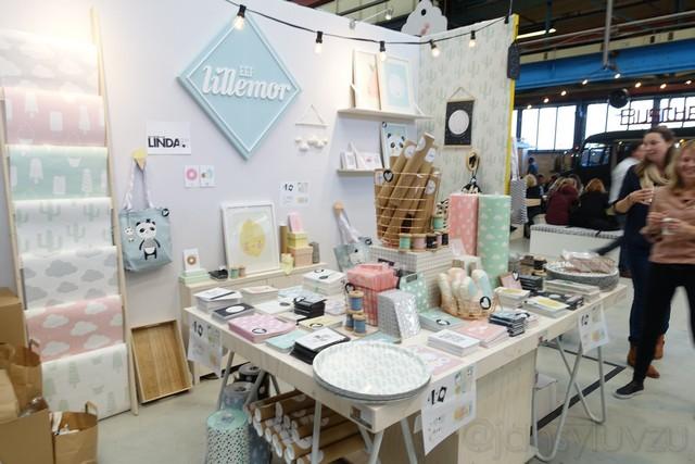 Beroemd Flavourites Live 2015 Review & Shoplog - Janske.nl #BP75