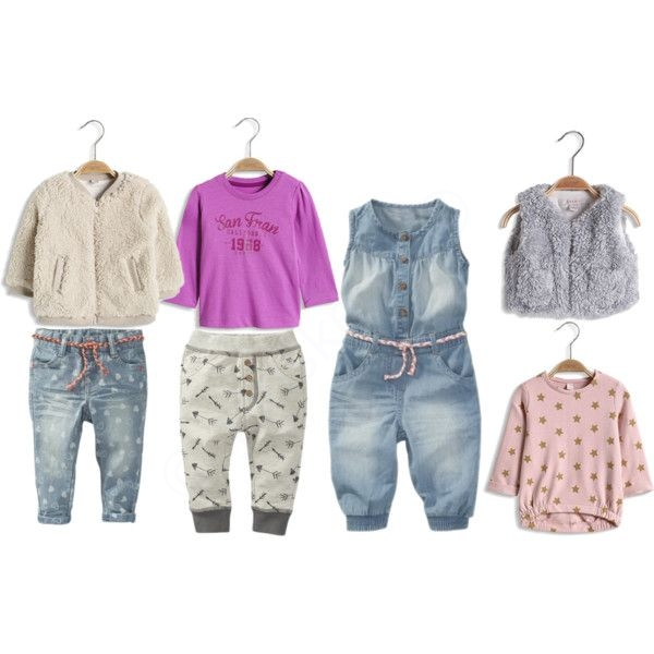 Tweedehands Babykleding.Low Budget Kinderkleding Mix Match Tips Janske Nl