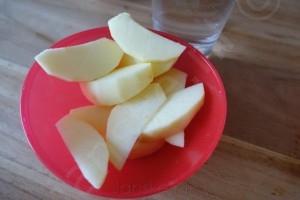appeltje