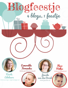 blogparty_met_namen