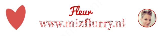 fleur_mizflurry