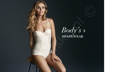 shapewear_block4-2_nl