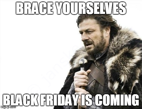 prepare-for-blackfriday