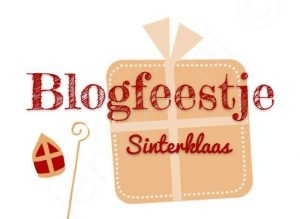 sint-blogfeest