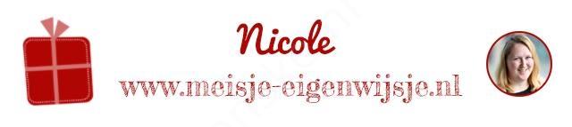 sint-nicole
