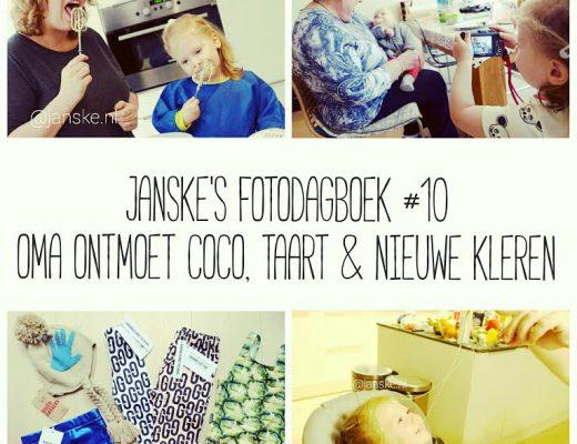 Janske's Fotodagboek week # 47 & 48 – Leuke uitstapjes en ...   520 x 400 jpeg 51kB
