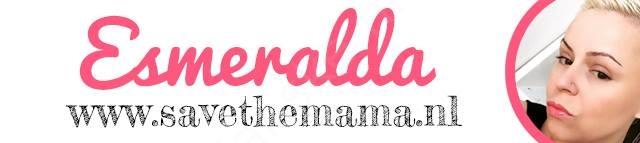 2.0 esmeralda