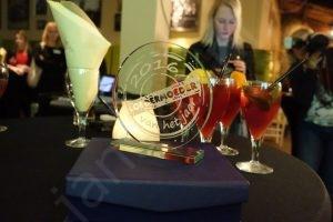 Loedermoeder Award