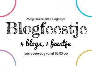 blogfeestje 2.0 kaft
