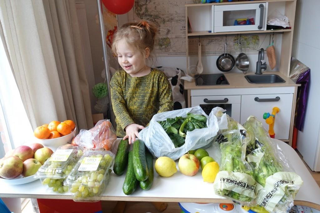 groentenwinkeltje