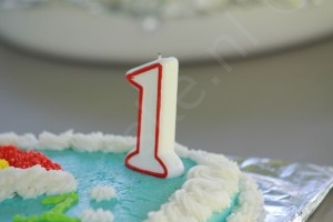 birthday-cake-843921
