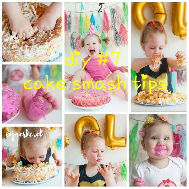 Ideeen Eerste Verjaardag.Eerste Verjaardag Ideeen Qqg06 Agneswamu