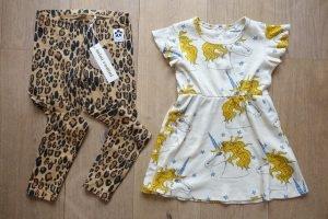 Mega Baby Amp Kinderkleding Shoplog 5 Mini Rodini Bobo