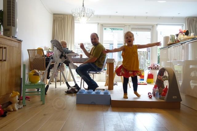 595a5eb340030a Het regent, wat te doen? – Mama Challenge #1 - Janske.nl