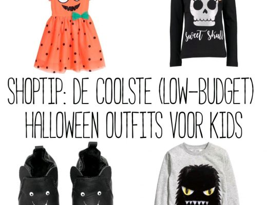 Zeeman Halloween.Zeeman Archieven Janske Nl