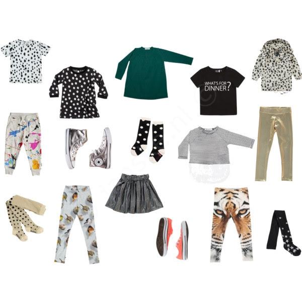 d2bf66863a7434 Hieronder kun je lekker wat inspiratie opdoen en super hippe kleding  shoppen voor een leuke prijs!