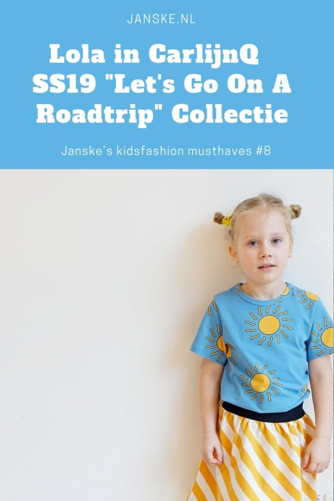 Janske's kidsfashion musthaves #7