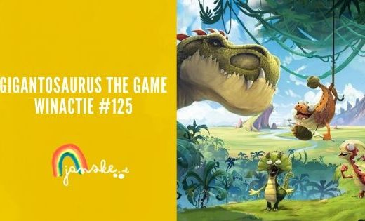 Gigantosaurus-The-Game-winactie #125