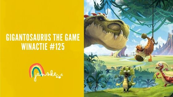 Gigantosaurus-The-Game-winactie #125