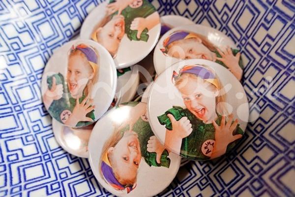 Tadaaz buttons