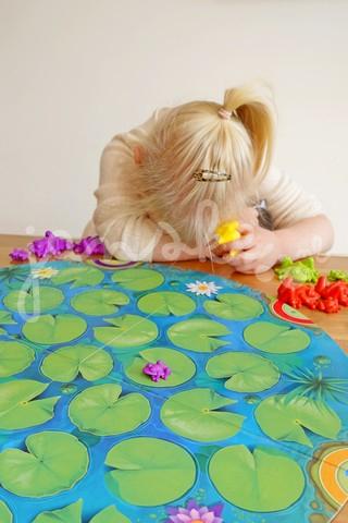 Froggit - het beste speelgoed van Nederland?– winactie #132