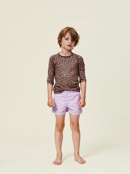 """Janske's kidsfashion musthaves #15 – Maed For Mini SS21 """"It Runs In The Family"""""""