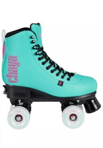 Chaya skateschoenen »Bliss« €  129,99